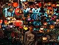 Lanterns in the Grand Bazaar 01.jpg