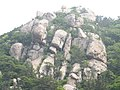 Laoshan, Qingdao, Shandong, China - panoramio (12).jpg