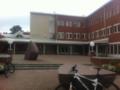 Lapland University.png