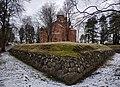 Lappeenranta Church (1).jpg