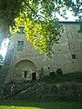Larrazet - château 03.jpg