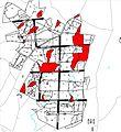 Las Miejski koło Giżycka- obszary wyłączone z gospodarowania.jpg