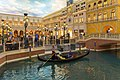 Las Vegas-5603 (The Venetian).jpg