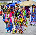 Las Vegas Paiute Tribe 24th Annual Snow Mountain 2012 Pow Wow (7282226394).jpg