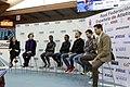 Las instalaciones de Gallur acogen el Encuentro Internacional de Atletismo en Pista Cubierta (02).jpg