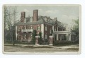 Lathrop Hall, Lakewood, New Jersey (NYPL b12647398-79461).tiff