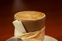 https://upload.wikimedia.org/wikipedia/commons/thumb/0/01/Latte.jpg/200px-Latte.jpg