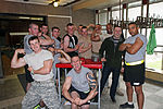 Latvian and US troops square off in allied arm-wrestling showdown 140602-Z-SR689-4274.jpg