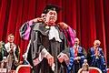 Laurea honoris causa a Paolo Conte (36921100674).jpg