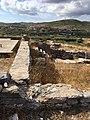 Laurion Washing Site in Thorikos.jpg