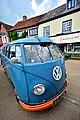 Lavenham, VW Cars And Camper Vans (27991406076).jpg