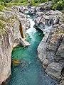 Lavertezzo River and Falls.jpg