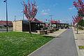 Le-Coudray-Montceaux - 20130420 124532.jpg