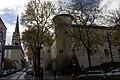 Le Château-Vieux La cathédrale.jpg