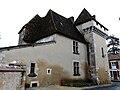 Le Change château la Sandre.JPG