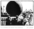 Le Gonflement d'un ballon by Camille Bourget.png
