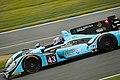 Le Mans 2013 (171 of 631) (9347038398).jpg