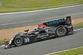 Le Mans 2013 (205 of 631) (9347074284).jpg