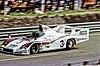 Le Mans Pescarolo Porsche 936.jpg