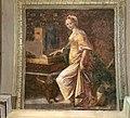 Le Parmesan - Saint Cecilia, 21-504218.jpg