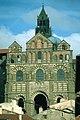 Le Puy-Kathedrale-06-2001-gje.jpg