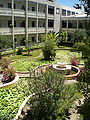 Le Quy Don High School Campus, Da Nang, Vietnam.jpg