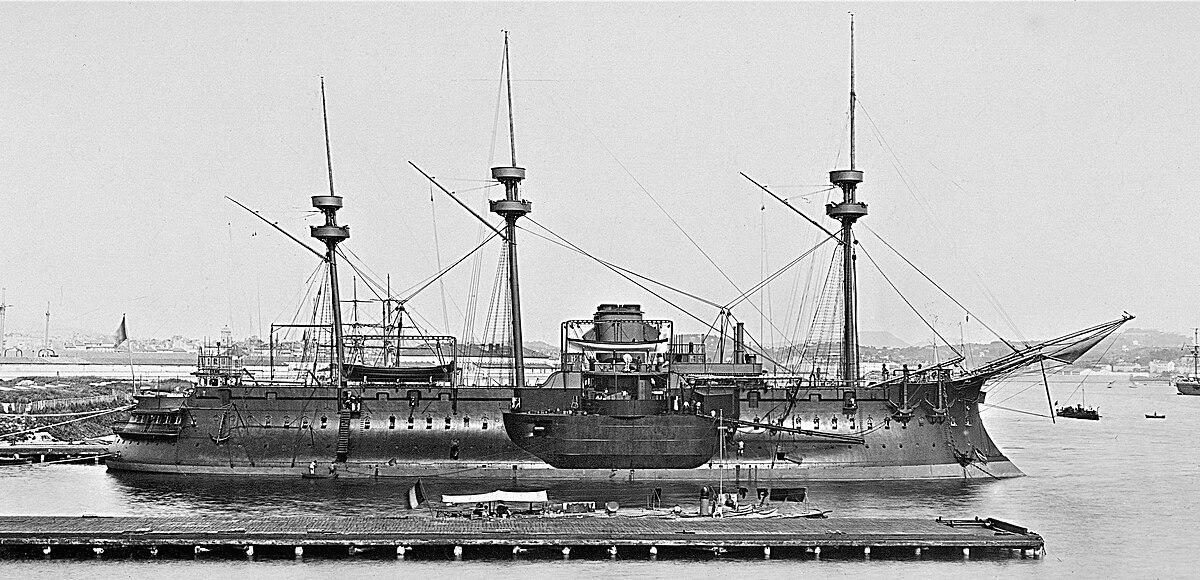 Le Redoutable (1889).jpg
