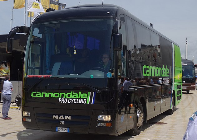 Le Touquet-Paris-Plage - Tour de France, étape 4, 8 juillet 2014, départ (C61).JPG