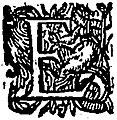 Le Voyage des princes fortunez - Beroalde, 1610-17-b.jpg