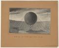 Le ballon captif à vapeur de Mr. Henri Giffard, à Londres, mai 1869 LCCN2002735692.tif