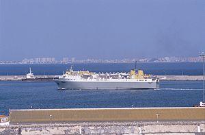 Le ferry-boat Bismillah.jpg