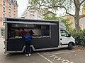 Le food truck des JDLL 2019.jpg