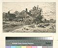 Le hameau (NYPL b14923834-1226065).jpg