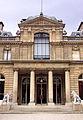 Le musée Jacquemart-André 2010-10-23.jpg