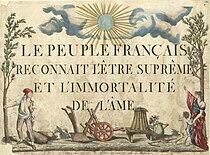 Le peuple français reconnaît l'être suprême.jpg
