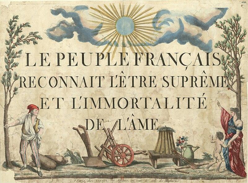File:Le peuple français reconnaît l'être suprême.jpg