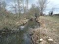 Le ruisseau de l'Hien.jpg