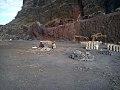 Le travail à Madagascar 05.jpg