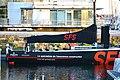 Le voilier de course SFS II (24).JPG
