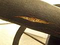 Leather Cannon Detail 2 GNM Nuremberg W614.jpg