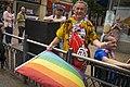 Leeds Pride 2016 (28739038922).jpg