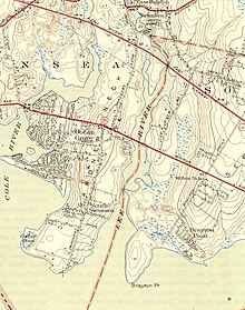 Lees River (Massachusetts) map.jpg