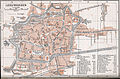 Leeuwarden 1905.jpg
