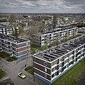 Leeuwarden Heechterp-Schieringen.jpg