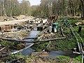 Lehmsief 2015 Wasserhaltung.jpg