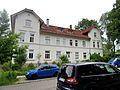 Lehrerwohnhaus Lübbersweg 3 (1).jpg