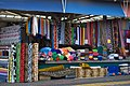 Leicester Market textiles.jpg