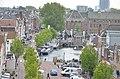 Leiden, Netherlands - panoramio (74).jpg