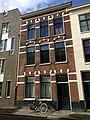 Leiden - Noordeinde 14.jpg