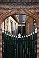 Leiden - Oranjegracht 95-97 (2).jpg